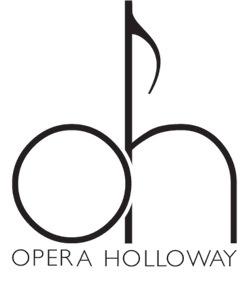 OPERA HOLLOWAY