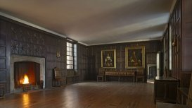 Sutton House 771156 great chamber 1400x788